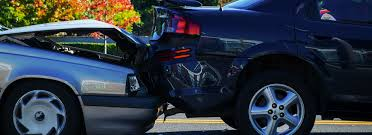 Los Angeles Car Accident Lawyers - Auto Injury Lawyer United States Has The Highest Car Accident Death Rates In The World Los Angeles Lawyers Auto Injury Lawyer Los Angeles Truck Accident Lawyermalignant Pleural Mesothelioma California Truck Attorneys Cia In Blackstone Law Rhode Island Blog Published By Kalamazoo Trucker Arizona New Mexico Tennessee Wrecks Ca Best 2018 Attorney Mesriani Group If You Have Been Hurt A Its