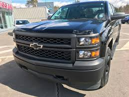 Used 2015 Chevrolet Silverado 1500 WORK TRUCK BLACKOUT EDITION In ... New 2018 Chevrolet Silverado 1500 Work Truck Regular Cab Pickup 2008 Black Extended 4x4 Used 2015 Work Truck Blackout Edition In 2500hd 3500hd 2d Standard Near 4wd Double Summit White 2009 Reviews And Rating Motor Trend 2wd 1435 1581