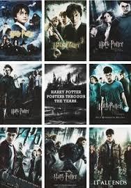 regarder harry potter et la chambre des secrets en les 24 inspirant regarder harry potter et la chambre des secrets