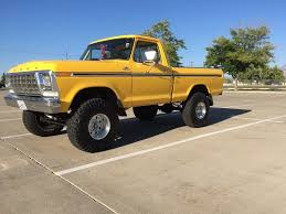 Monster Trucks For Sale   New Car Models 2019 2020 Dodge Ram 2500 Trucks For Sale Awesome 1000 Ideas About Monster The Mini Truck Hammacher Schlemmer 2016 Shop Built Mini Monster Truck Item Ar9527 Sold Jul 150 Harley Davidson Sema Sale Youtube Diesel Powered 1956 Chevrolet Pickup Trucks 1994 Chevy Silverado 1500 4x4 Mud Truck Snow Plow Monster 2003 Hummer H2 4 Door 60l 1985 Chevy 4x4 Lifted Show 2001 Ford F250 Lariat Mud Ultimate Take An Inside Look Grave Digger Video Miiondollar For