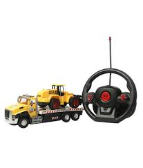 Darling Toys Yellow Plastic Remote Control Toy Truck - Buy Darling ... Remote Control Ride On Cars Trucks Jeeps And Suvs Sale Now What Is The Tesla Semi Everything You Need To Know About Teslas Rc Trail Tamiya Tractor Truck Semi Trailer Father Son Fun Youtube Rc For In Canada Quality Newray Radio Lohr Automotive Lohr News Macs Huddersfield West Yorkshire Making More Efficient Isnt Actually Hard Do Wired 14 Scale 18 Wheeler Australia Interesting Scale Tamiya Cabs Trailers Action Hire