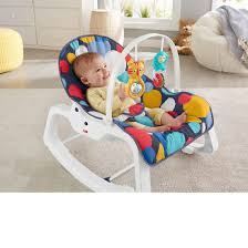 Fisher-Price : Target Baby Gyms Playmats Fisherprice Onthego Dome Ebay Fisher Price Buy At Best In Pakistan Wwwdarazpk Fold N Fun Seat Cover Chair Spacesaver High Walmartcom Booster Pink Educational Chairs For Babies The World Top Ten List Amazoncom Growwithme Bunny Childrens Mypleybox Products On Rent Stroller Cot Car