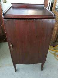 Antique Record Cabinet 87 Best Sheet Music Cabinet