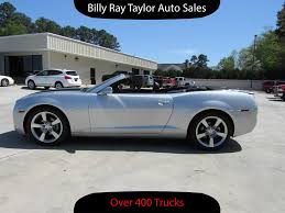 Used Cars For Sale Cullman AL 35058 Billy Ray Taylor Auto Sales Cars For Sale By Dealer Craigslist Houston New 20 Images Birmingham Al Trucks By Autos Post Photos And Owner Gallery Tx For Best Image Truck Lovely Alabama Washington Dc Used Al 35233 Worktrux Org Bham Al Photo Portland Dump N Trailer Magazine Raceway Auto Parts Serving West Tennessee North