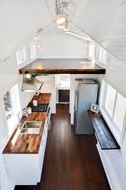 100 Modern Interior Design Ideas 16 Tiny House Futurist Architecture