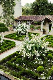 Landscaping Design Ideas For Backyard - Webbkyrkan.com ... 24 Beautiful Backyard Landscape Design Ideas Gardening Plan Landscaping For A Garden House With Wood Raised Bed Trees Best Terrace 2017 Minimalist Download Pictures Of Gardens Michigan Home 30 Yard Inspiration 2242 Best Garden Ideas Images On Pinterest Shocking Ponds Designs Veggie Layout Vegetable Designing A Small 51 Front And