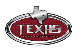 Lift Kits, Wheels & Tires, Rhino Lining, Bumpers & Grille Guards| B/CS Quality Truck Accsories Longview Texas Best 2017 Aftershot Nissan Recoil Bmc Hd Heavy Duty Jd Custom Bumpers Inspirational Dallas Jeep Campers Bed Liners Tonneau Covers In San Antonio Tx Jesse Jr Martinez Auto Bed Cover Lings Hitches Spray On Liners Hitch Pros Home Facebook 4 Wheel Specialties South Texass Offroad Store Parts Caridcom Tops Tv English Youtube Fiberglass Houston