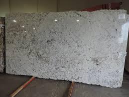 Florida Tile Columbus Ohio Hours by Granite Omicron Granite U0026 Tile