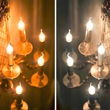 chandeliers design awesome chandelier socket covers large size