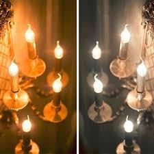 chandeliers design fabulous candelabra l socket cfl bulbs led