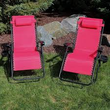 Outdoor Folding Lounge Chairs Near Me – Crazymba.club Kawachi Foldable Recliner Chair Amazoncom Lq Folding Chairoutdoor Recling Gardeon Outdoor Portable Black Billyoh And Armchair Blue Zero Gravity Patio Chaise Lounge Chairs Pool Beach Modern Fniture Lweight 2 Pcs Rattan Wicker Armrest With Lovinland Camping Recliners Deck Natural Environmental Umbrella Cup Holder Free Life 2in1 Sleeping Loung Ikea Applaro Brown Stained