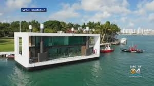 100 Boat Homes The Next Generation Of Luxury Floating Is Here