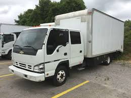Used 2007 GMC W4500 In Columbia, SC Used Cars For Sale Near Lexington Sc Trucks Dump More For Sale At Er Truck Equipment New Nissan Columbia Sc Enthill Nix In South Carolina Cash Only Print 2018 Chevrolet Volt Lt Hatchbackvin 1g1ra6s50ju135272 Dick 2016 Gmc Yukon 29212 Golden Motors Malcolm Cunningham Augusta Ga Wrens Ford Ecosport Sevin Maj3p1te6jc188342 Smith Car Specials Greenville Deals Lifted In Love Buick Sold Toyota Tundra Serving