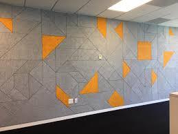 Tectum Tonico Ceiling Panels by Tectum Inc Linkedin