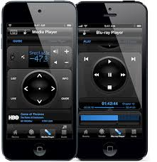 Roomie Remote review the best universal remote app for iPhone and