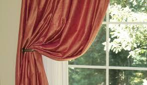 Faux Silk Eyelet Curtains by Cream Silk Curtains 90 X Curtain Best Ideas