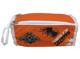 Wests Tigers NRL Team Travel Toiletry Wash Bag Wet Pack - NRL Guy Stuff Igerst10232d Kaina 3 900 Registracijos Metai 1990 Vehicle 2015 Peterbilt 337 Chassis W Roughneck Iii Mechanics Body Tiger Lexington Couple Turn Three Shipping Containers Into A Stylish Home 1 For Your Service Truck And Utility Crane Needs Tool Trks Ecimporteengin2essieux8t 9 800 Transport Terry Stigers On Twitter My Mother Has Always Insisted You Can Go Curtis Stigersdanish Radio Big Band One More The Road Lp You Inspire Me Amazoncom Music Man Tgx Man Tgx Euro6 Pinterest John Stiger Gettanewhaircut