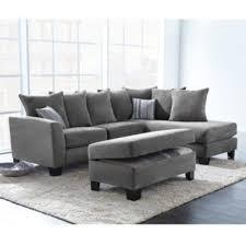 Sears Home Sleeper Sofa by Sectional Sofa Bed Sears Centerfieldbar Com