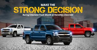 Vermilion Chevrolet Buick GMC Is A Tilton Chevrolet, GMC, Buick ... Mcloughlin Chevy New Chevrolet Dealership In Milwaukie Or 97267 Fleet Commercial Truck Specials Near Denver Highlands Ranch Silverado 3500 Lease And Finance Offers Richmond Ky 1500 Deals Pembroke Pines Autonation Buick Gmc Auto Brasher Motor Co Of Weimar Used Car Near Worcester Ma Colonial West Souworth Is A Bloomer Cars Service South Portland Dealership Use Jimmie Johnson Kearny Mesa 2500 Chittenango Ny Explore Available At Fairway Hazle Township