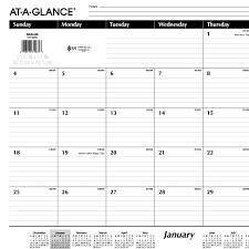 Decorative Desk Blotter Calendars by 100 Decorative Desk Blotter Calendars Rare Hermes Blotter