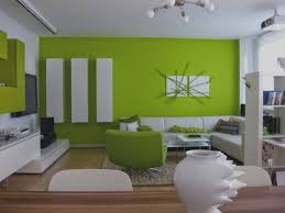 dekoration wohnzimmer grün home decor living room green
