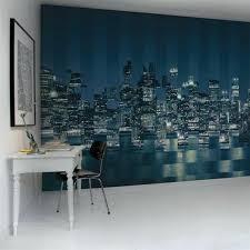 tapisserie pour chambre ado papier peint chambre ado garcon 3 conforama chambre fille en beige