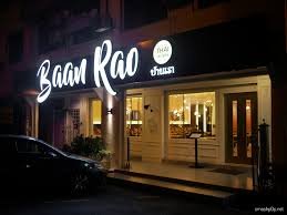 Love Thai Food? 'Baan Rao' In Aman Suria Has Something To Offer ... Old Thai House Lanna Style Stock Photo Image 38852780 Bt Restaurant Bar Plaza 33 Pj I Come See Hunt And Chiak Kitchen Williams Sonoma Island Pottery Barn Big Micks Cottage Ref W32295 In Killinaspick Co Kilkenny Eat Drink Kl Baan Kun Ya Cerepoint Bandar Utama Love Food Rao In Aman Suria Has Something To Offer Wooden Of Hill Tribe People On The Mountain Chian Mangrove Swamp Seen From Lkway To Jazzaurant Guesthouse Chameleon Chronicle Morley Leeds Thitiya Cuisine Hertford Official Website