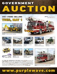 SOLD! May 1 Government Auction | PurpleWave, Inc. Food Trucks Invade Kenosha And Theyre Not Just Pushing Ice 2013 Freightliner Cascadia Montgomery Tx 5000384174 Scadia125_truck Tractor Units Year Of Mnftr 2011 Scadia113 For Sale Texas Price 30900 Ovlanders Handbook Worldwide Route Planning Guide Car 4wd Scadia125 32900 Title Don Van Orden Equipment Locators Inc Morris Plains Fire Department Amazoncom 2015 Gmc Sierra 2500 Hd Reviews Images Specs Vehicles A Boys Dream Experiencing Gms Motorama In P Hemmings Daily