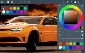Dresser Masoneilan Control Valve Handbook by 100 Autodesk Sketchbook Pro Mod Apk Autodesk Sketchbook Pro