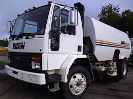 1997 Ford Cargo Street Sweeper For Sale By Arthur Trovei & Sons ... Daf Lf45150_sweeper Trucks Year Of Mnftr 2002 Price R 110 072 1999 Tymco 450 Sweeper Vactor For Sale Jackson Mn D586 2005 Tennant Sentinel Rider For Sale Youtube Macqueen Equipment Group2015 Elgin Waterless Pelican Pretty Nice Angle Our New Scania Road Sweeper Road Now Rebuilding Buckeye Sweeping Inc Truck Afohabcom Elgin Equipment Isuzu Trucks Used On Buyllsearch Myanmar 8cbm Isuzu Npr Master Http Npr Sterling In Florida