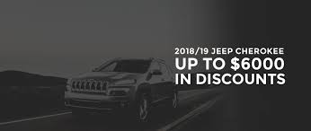 Dodge Chrysler Jeep Ram Dealership Weyburn | Knight Weyburn