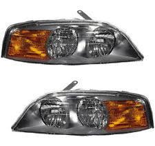 lincoln ls headlights ebay
