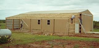 Services Need Metal 30 X 60 16 Rv Or Motorhome Cover Tall Pole Barn Plans For A 20 50 Pole Barn Sds Plans G524 X 24 10 Gambrel Garage Pdf And Dwg Sdsplans Best 25 Cstruction Ideas On Pinterest Building Post Photos Of Your Stick Ideas Pats Wliving Quarters Youtube The Our 40x60 Metal Completed Barns Garage Mueller Buildings Custom Steel Frame Homes Barndominium Floor Planning 40 385875