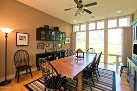 Full Size Of Best Dining Room Ceiling Fan Ideas Formal Fans For Living Crystal Chandelier Decorating