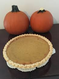 Libbys 100 Pure Pumpkin Pie Recipe by Pumpkin Pie Cooking With Love
