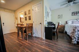 1 Bedroom Apartments Boone Nc by The Heights On Green Street U2013 The Winkler Organization