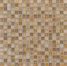 antica roma copper 5 8 x 5 8 tiles direct store