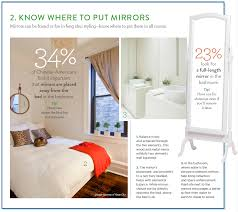 Best Plant For Bathroom Feng Shui by Mirrors In Bathroom Feng Shui Home
