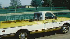 1971 COLORS FOR PICK UP TRUCKS BY CHEVY Stock Footage HD - YouTube Cadian Paint Codes Chips Dodge Trucks Antique 2013 Chevy Truck Colors Awesome Walkaround Video Of 2014 1953 1954 Chevrolet Original Yellow 65any Pictures The 1947 Present Paint Colors 54 1 Splendid Globaltspcom Main Changes And Additions To The 2016 Silverado Mccluskey Chase Rally 62018 Racing Stripes Decals Kit 3m 1967 Fleet Commercial Stuff Buy Chevy Black Widow Lifted Trucks Sca Performance Black Widow Chev 235 Guy Color Chart Colorado Gm Authority Chevys 2019 Gets New 3l Duramax Diesel Larger Wheelbase