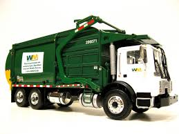 100 Types Of Garbage Trucks Truck White Background Images All White Background