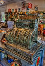 184 Best Old Cash Registers Images On Pinterest | Cash Register ... Toy Cash Registers Toys Model Ideas Pottery Barn Kids Archives Thrifty Stories Baby Registry Tips From A Secondtime Mom Register With Microphone 18 Toys That Prove Girls Start Paying The Pink Tax Early Amazoncom Jacquelyn Duvet Cover Kingcalifornia Kids The Complete Book Of Home Creative Inspiration For Toddlers 121 Pottery Barn Kids Complaints And Reports Pissed Consumer
