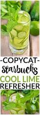Starbucks Pumpkin Scone Recipe Calories by 29 Diy Starbucks Recipes That Will Save You Tons Of Cash