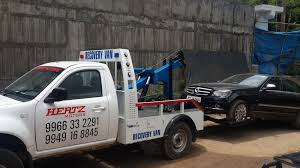Hertz Motors Photos, Madhapur, Hyderabad- Pictures & Images Gallery ... Moving Truck Rental Nyc F Box Van One Way Hertz Cargo Roussebginfo Rentals Truckfax Random Shot 43 The Definitive Rental Truck 2005 Intertional 4200 Water 2017 Mitsubishi Fe 130 1432r Diamond Fuso Sales John Gay Bedford Cf Toysnz Rates Details About Miles Towing In Elkridge Maryland 21075 Towingcom 40 Cubic Metre Taillift Operation Youtube 247 Enters Tional Van Share Partnership Fleet Industry News