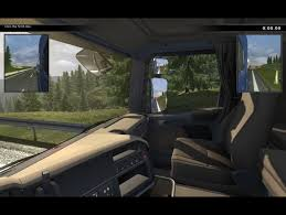 Buy Scania Truck Driving Simulator - PC Online At Low Prices In ... Uk Truck Simulator Amazoncouk Pc Video Games Simulated Erk Simulators American Episode 6 Buy Steam Finally Reached 1000 Miles In Euro 2 Gaming 2016 Free Download Ocean Of Profile For Ats Mod Lutris Slow Ride Quarter To Three Forums Phantom Truck Pack Review More Of The Same Great Game On