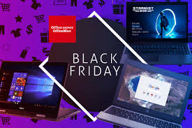 Black Friday 2019: Best Office Depot And OfficeMax Tech ... Desk Chair Asmongold Recall Alert Fall Hazard From Office Chairs Cool Office Max Chairs Recling Fniture Eaging Chair Amazing Officemax Workpro Decor Modern Design With L Shaped Tags Computer Real Leather Puter White Black Splendid Home Pink Support Their