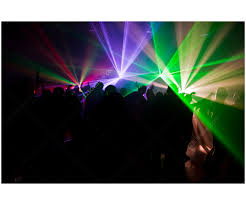 Disco Poster Background High Res Party Posters
