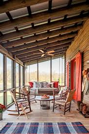 Inexpensive Screened In Porch Decorating Ideas by Best 25 Screened Porches Ideas On Pinterest Screened Patio