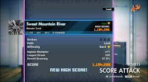 Rocksmith 2014 Guitar Challenge: Week 188 - Monster Truck-Sweet ... Rocksmith 2014 Guitar Challenge Week 188 Monster Trucksweet Truck Games Play On Free Online 5394054 Bunkyoinfo Download Ocean Of Android Free Game Pinxys World Welcome To The Gamesalad Forum Chained 3d Crazy Car Racing Apk The Collection Chamber Monster Truck Madness Baby Spil Revenue Timates Google Derby 2017 For Download And Software Police Killer Trucks 2 Play Jelly Game Friv4 Pinterest Bumpy Road Game Truck Extreme Driver