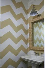 Chevron Print Bathroom Decor by Gray Chevron Bathroom Decor U2013 Luannoe Me
