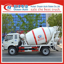 4x2 Small Concrete Mixer Truck Concrete Pump And Foton Concrete ... Sany America Concrete Pump Truck Promo Youtube 5 Critical Factors For Choosing Your Mounted Pumps Getting To Know The Different Types Concord Home Facebook Automartlk Ungistered Recdition Isuzu Giga Concrete Pump Concos Putzmeister 47z Specifications Buy Used S5evtm Germany 15805 2017 Concrete Pump Trucks 28m Boom For Sale Junk Mail Best Sale Zoomlion Used Truck 52m 56m Pumping New York Almeida